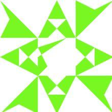 saratoga3's avatar
