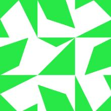 Saravana.4's avatar