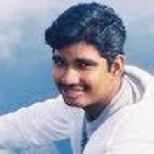 SaravanaC's avatar