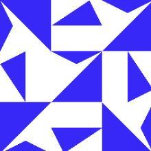 SaravanakumarS's avatar