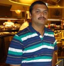 Saravanapandian's avatar