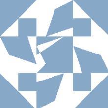 saravb's avatar