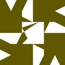 saravraj's avatar