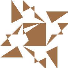 Sarayu_CM's avatar