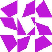 Sarees's avatar