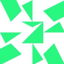 Sareeshps's avatar