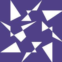 sarfrazulhaque's avatar