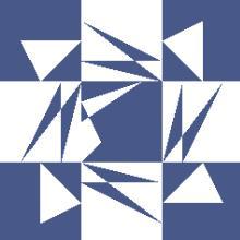 SargentoGato's avatar