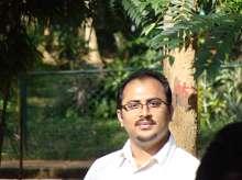 SarishG's avatar