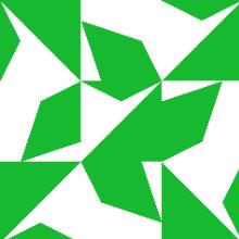 SariSm's avatar