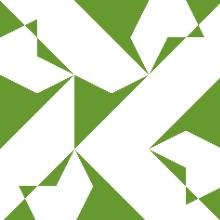 saritaWindowsPhone's avatar