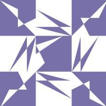 SarJP-4891's avatar