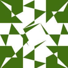 sarkysod's avatar
