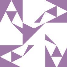 sarmstro3's avatar