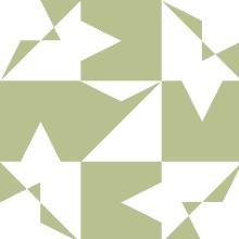SaroDude's avatar