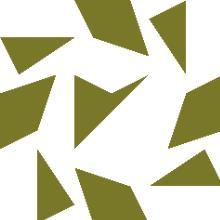 Saroj1's avatar