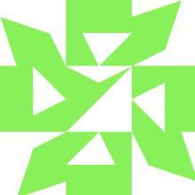 sarswati2011's avatar