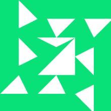 Sartik's avatar