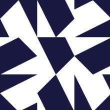 SartoriM's avatar
