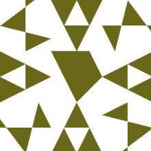SartuS's avatar