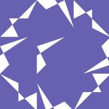 saruit's avatar