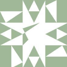 SarvaSetty's avatar