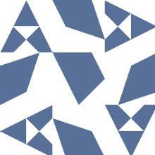SARVESH.RVN's avatar