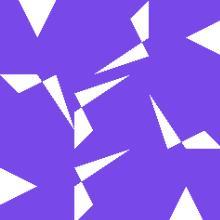 SaS.786's avatar