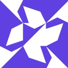 SAS71's avatar