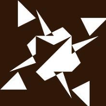 sas79gi's avatar