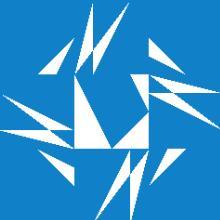 sas_sasco's avatar