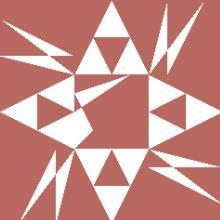 SasaMarkovic's avatar