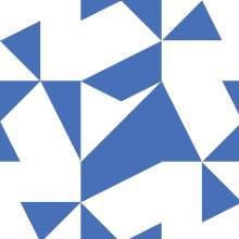 Sasarivera's avatar