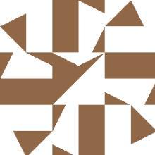 sasasoep's avatar