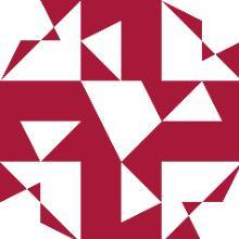 sasasyu's avatar