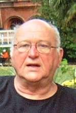 sasaxzxz's avatar