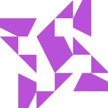 Sascha321's avatar