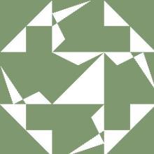 Sascha382's avatar