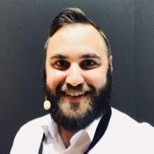 sascha_kuntze's avatar