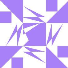 Sasha-K's avatar