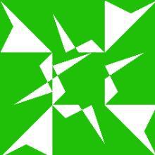 sasha0406's avatar