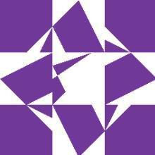 sashko0330's avatar