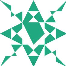 sashok777's avatar