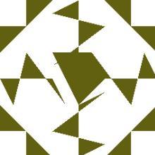 sasi8's avatar