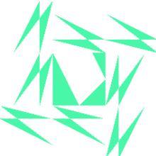 Sasi_42's avatar