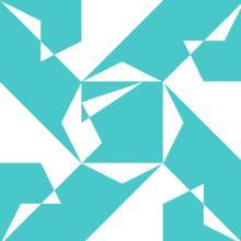 Sasit's avatar