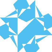 saskiabv's avatar