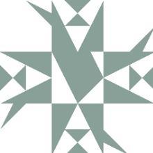 SaskiaHe's avatar