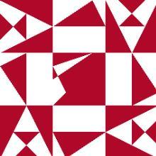 SASSI_Ahmed's avatar