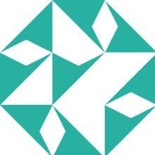 SassyMom101's avatar
